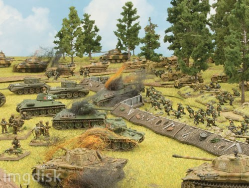 Варгеймы Total-War-02
