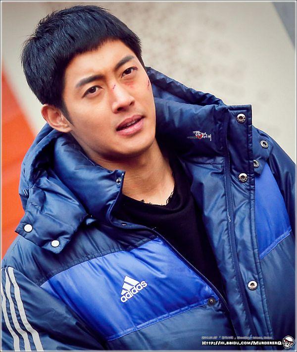 ❄Ледыш❄ Ким Хен  Джун / Kim Hyun Joong  - Страница 2 NMtyu