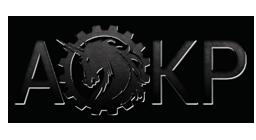 SamDroid на основе BeanStalk и AOKP V1.1 Uo2wc