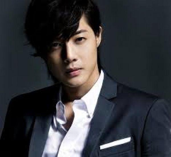 ❄Ледыш❄ Ким Хен  Джун / Kim Hyun Joong  - Страница 2 BMCnF