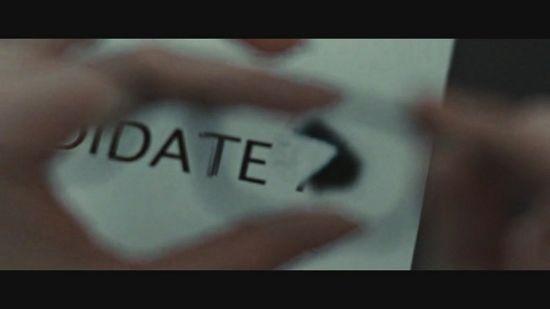 Обсуждаем фильмы.. только что просмотренные или вдруг вспомнившиеся.. - 10 - Страница 4 WqUEu