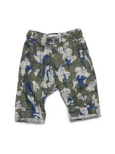clothes  for babys 36077328L8_me3_1