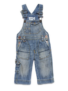 clothes  for babys 36077336F4_me3_1