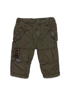 clothes  for babys 36077340PT_me3_1