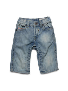 clothes  for babys 36077345F4_me3_1