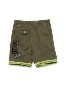 clothes  for babys 36077348PT_me3_1