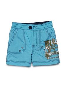 clothes  for babys 36077359Q9_me3_1