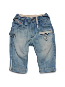 clothes  for babys 36077361F4_me3_1