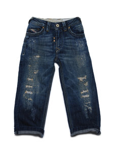 clothes min diesel for kids (boys) 36077381F4_me3_1