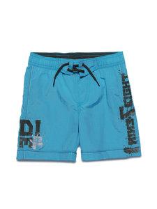 clothes min diesel for kids (boys) 36077407Q9_me3_1