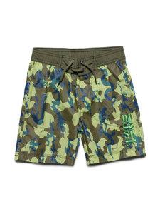 clothes min diesel for kids (boys) 36077409PT_me3_1