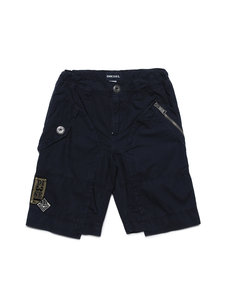 clothes min diesel for kids (boys) 36077416PH_me3_1