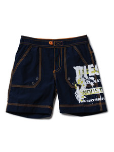 clothes min diesel for kids (boys) 36077419PF_me3_1