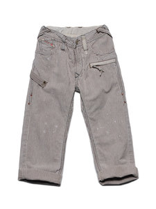 clothes min diesel for kids (boys) 36077438C9_me3_1