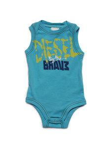 clothes  for babys 37092320Q9_me3_1