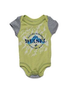 clothes  for babys 370923216V_me3_1
