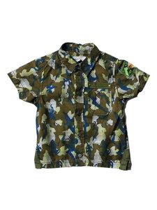 clothes min diesel for kids (boys) 380421836V_me3_1