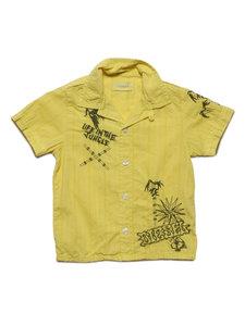 clothes min diesel for kids (boys) 3804218908_me3_1