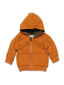 clothes  for babys 390620064N_me3_1