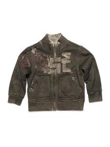 clothes min diesel for kids (boys) 39062012D1_me3_1