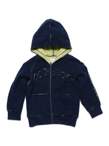 clothes min diesel for kids (boys) 39062016PF_me3_1