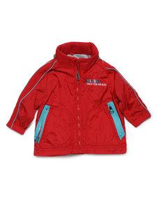 clothes  for babys 41059532QL_me3_1