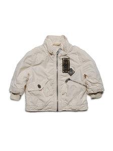 clothes  for babys 41059534L8_me3_1