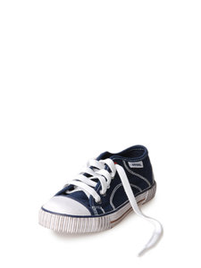 clothes min diesel for kids (boys) 44098519PF_me3_1