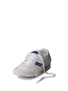 clothes min diesel for kids (boys) 44098529HR_me3_1