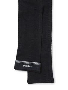 diesel accecories for men 46044963SJ_me3_1