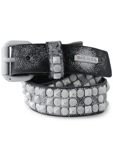 diesel accecories for men 460451449A_me3_1