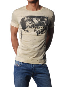 diesel for men 4801442806_me3_1
