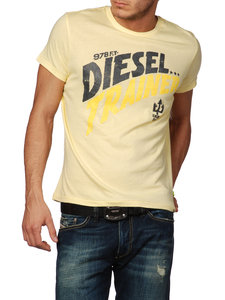 diesel for men 480144514L_me3_1