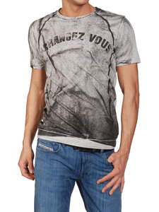 diesel for men 48014504NP_me3_1
