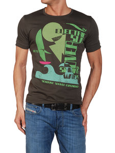 diesel for men 480146159N_me3_1