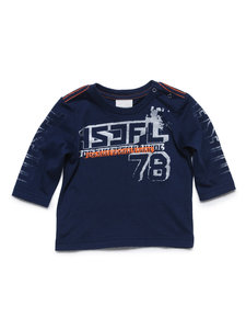 clothes  for babys 48014695PF_me3_1