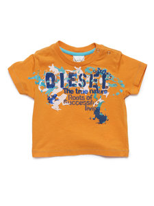 clothes  for babys 480146994N_me3_1