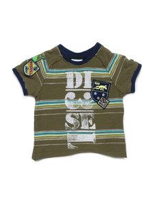 clothes  for babys 48014709PT_me3_1
