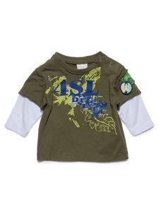 clothes  for babys 48014710PT_me3_1