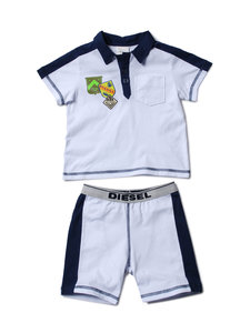 clothes  for babys 48014715SB_me3_1