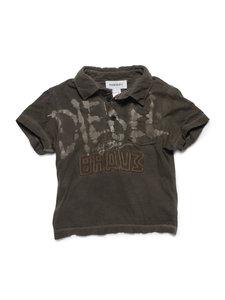clothes min diesel for kids (boys) 48014725D1_me3_1