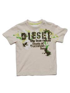 clothes min diesel for kids (boys) 48014737PR_me3_1