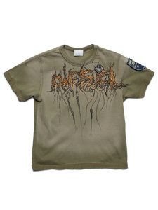 clothes min diesel for kids (boys) 48014747PT_me3_1