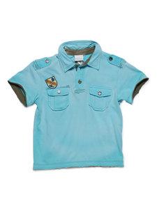 clothes min diesel for kids (boys) 48014748Q9_me3_1