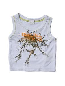 clothes min diesel for kids (boys) 48014749SB_me3_1