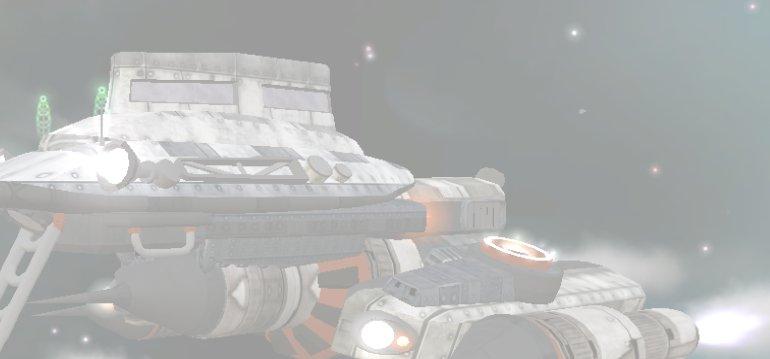 (32) ¡EMERGENCIA! [Aventuras Galácticas] 0NLsB7b