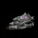 (7) Uber-rocket [A42][N] 0WlnefH