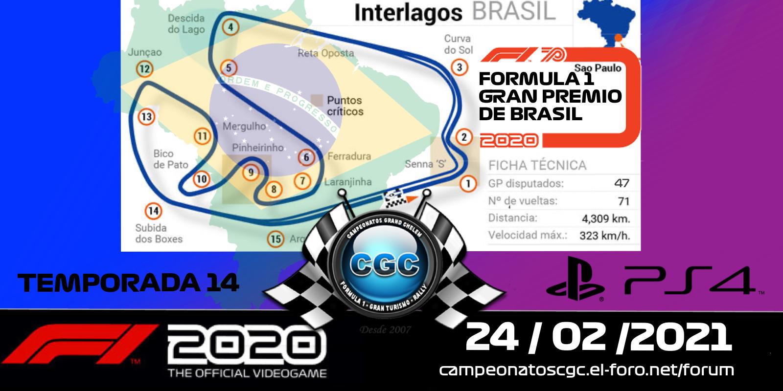 3 - GP de BRASIL 24/02/2021 1eukBbm
