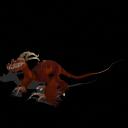 (8) Pesadilla Monstruosa 4Dt1VpU
