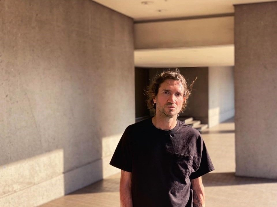 John Frusciante...AKA...DJ Frusci - Página 17 6iFyD8c